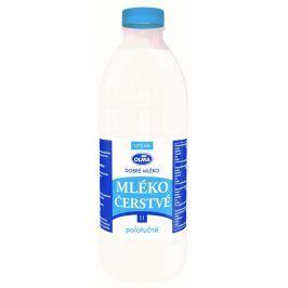 Olma Čerstvé mléko polotučné 1,5%