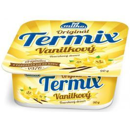 Milko Termix vanilkový