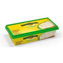 Leerdammer tavený sýr