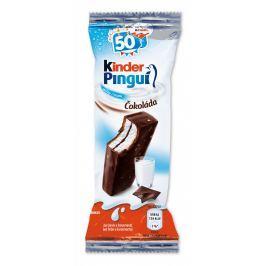 Kinder Pinguí
