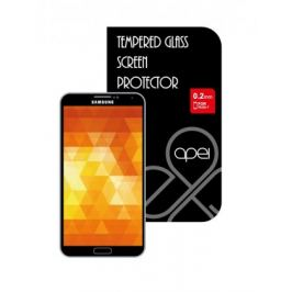 Apei Glass Protector pro Note 4 (12119)