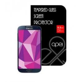 Apei Glass Protector pro Samsung S4 (12112)