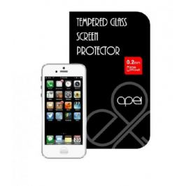 Apei Glass Protector iPhone 6 Plus (12125)