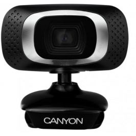 Canyon CNE-CWC3 1080P Full HD webcam