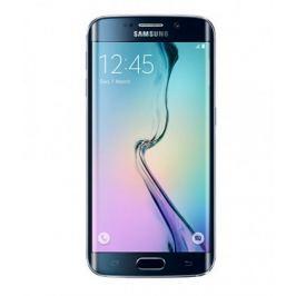 Samsung Galaxy S6 Edge (128 GB) černý