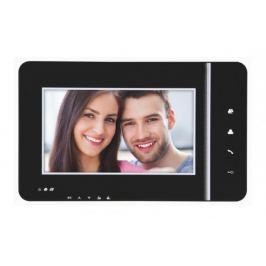 Domácí videotelefon EMOS, barevná sada, H1009