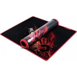 A4tech Bloody B-072,podložka pro herní myš B-072