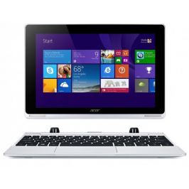 Acer Aspire Switch 10 NT.L6HEC.005