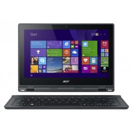 Acer Aspire Switch 12 NT.L7FEC.002