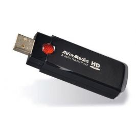 AVerMedia AVerTV Hybrid Volar HD H830