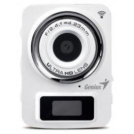 Genius digitální outdoor kamera Acton Cam G-Shot FHD300A/ Wi-Fi/