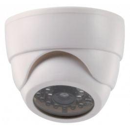 KÖNIG atrapa vnitřní kamery - SAS-DUMMYCAM60