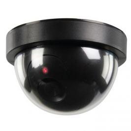 Atrapa interiérové kamery (SAS-DUMMYCAM50)