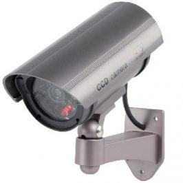 Kamera venkovní atrapa - könig (SAS-DUMMYCAM30)