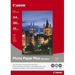 Canon PAPER SG-201 A4 20ks (SG201)