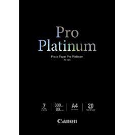Canon PAPER PT-101 A4 20ks (PT101)
