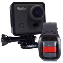 Rollei Action Cam 400