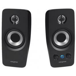 Creative T15 Bluetooth Repro