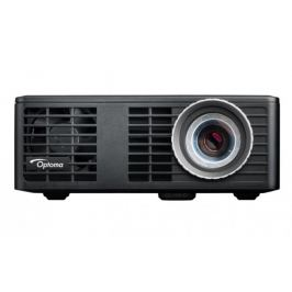 Optoma projektor ML750e LED DLP Projector