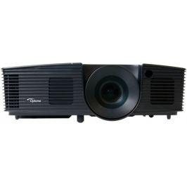 Optoma projektor DX346