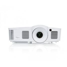 Optoma projektor HD26