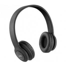 Jam Transit HX-HP420BK Bluetooth sluchátka s mikrofonem