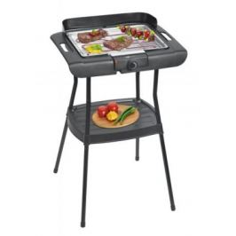 Clatronic BQS3508 Barbeque