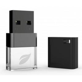 Leef USB 16GB Ice 3.0 black