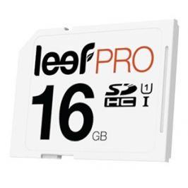 Leef 16GB SDHC PRO 300x