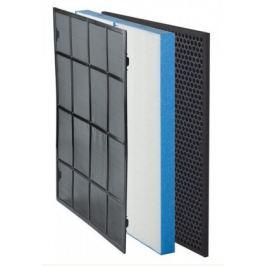 Příslušenství k čističkám vzduchu EF116 náhradní kazeta filtrů