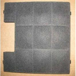 Uhlíkový filtr Amica FWK202