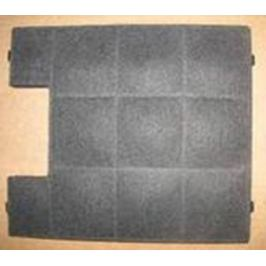 Uhlíkový filtr Amica FWK300