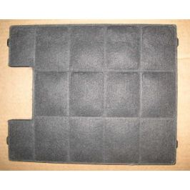 Uhlíkový filtr Amica FWK280
