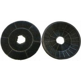 Uhlíkový filtr Amica FWK160