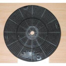 Uhlíkový filtr Amica FWP03