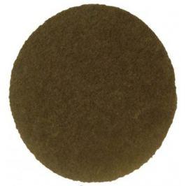 Uhlíkový filtr Amica FWP05
