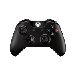 Microsoft Xbox One Gamepad (7MN-00002)