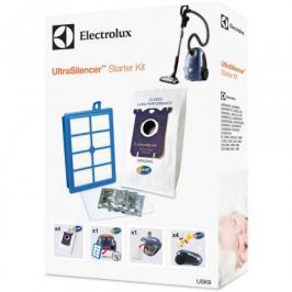 Filtr HEPA USK9 do vysavače AEG UltraSilencer omyvatelný