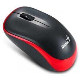 Genius Traveler 6000Z černo/červená
