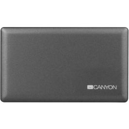 CANYON CardReader All in one CNE-CARD2  USB 2.0