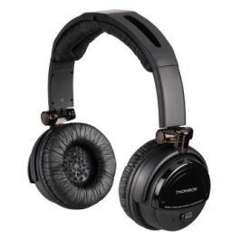 Sluchátka Thomson HED2303 NCL, aktivní potlačení hluku