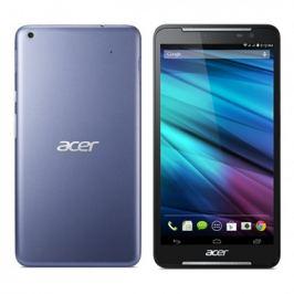 Acer Iconia Talk S Black/Blue (NT.L7ZEE.001)