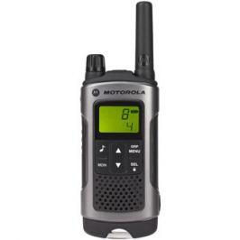 Motorola T80