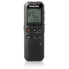 Philips DVT1100