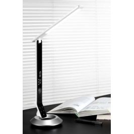 Immax LED stolní lampička Stork 08911L