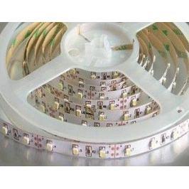 LED páska X-SITE (35WW65), teplá bílá, IP65