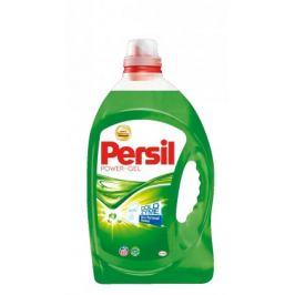Persil prací gel Expert Regular 60 praní