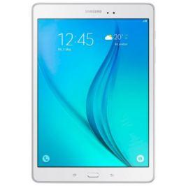 Samsung Galaxy Tab A LTE, 9.7