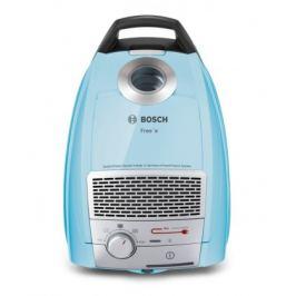 Bosch BSGL 5319