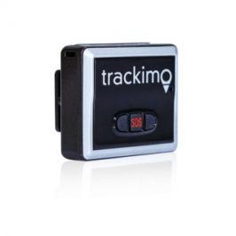 Trackimo GPS lokalizátor s ročným predplatným služieb